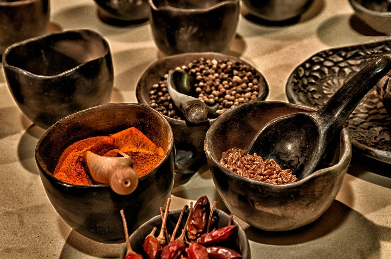 Традиции керамического производства в Италии