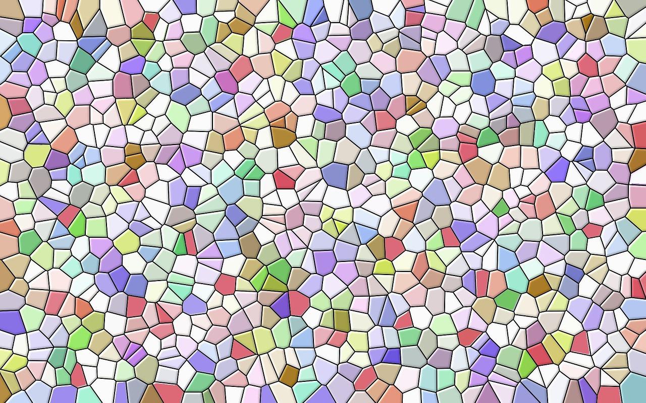 ГОСТ 6787-2001. Плитки керамические для полов