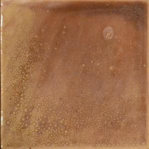 Плитка Молочная глазурь