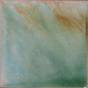 Плитка Красное море