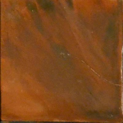 Плитка Листопад