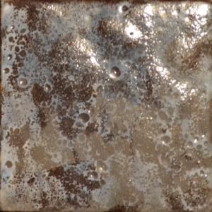 Керамическая плитка Луна