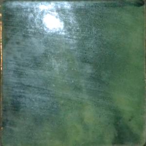 Керамическая плитка Малахит