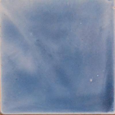 Керамическая плитка Небо