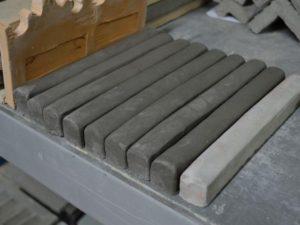 Производство плитки