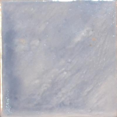 Керамическая плитка Облако