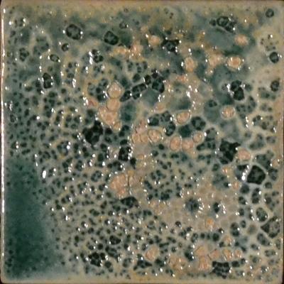 Керамическая плитка Пена