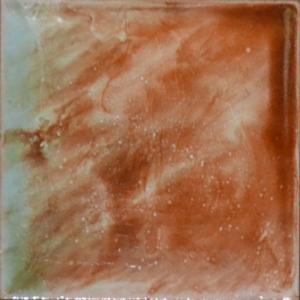 Керамическая плитка Риф