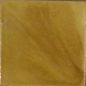 Керамическая плитка Сентябрь