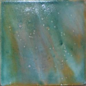 Керамическая плитка Северное сияние
