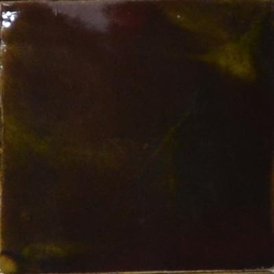 Керамическая плитка Шоколад