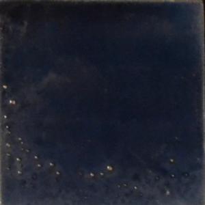 Керамическая плитка Южная ночь