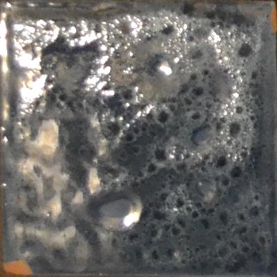 Керамическая плитка Стальной коралл