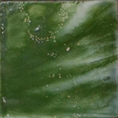 Плитка Тайга