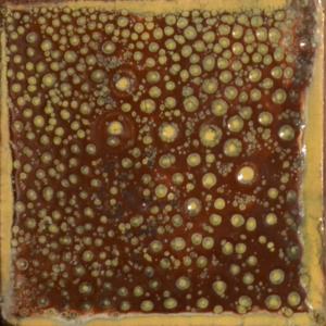 Плитка Тортилла