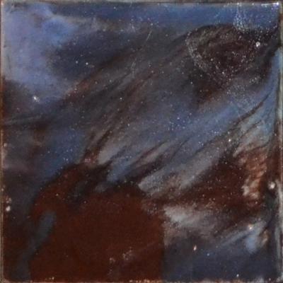 Плитка Вселенная