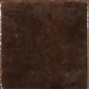 Плитка Браун