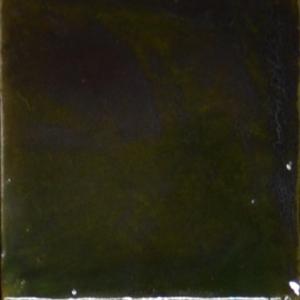Плитка Бразел