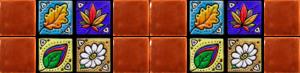 Авторская коллекция плитки