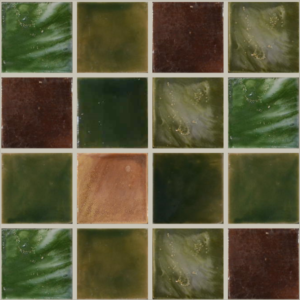 Подборка плитки Лесные эльфы