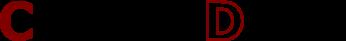 Ceramadelica