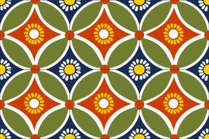 Плитка Осирис