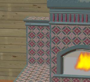 stove01-9