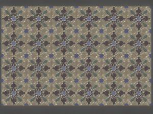 Керамическая плитка ручной работы Шанхай
