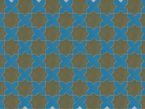 Керамическая плитка ручной работы КостаКерамическая плитка ручной работы Коста