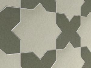Керамическая плитка ручной работы Коста